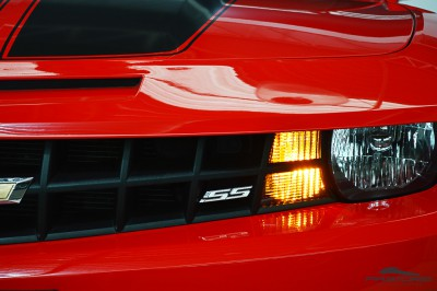 Chevrolet Camaro SS 2010-2011 (9).JPG