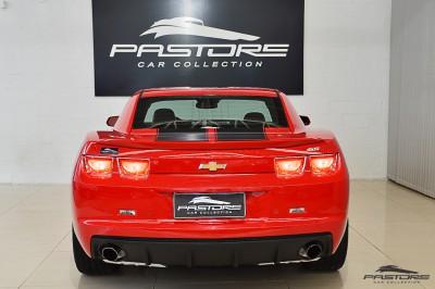 Chevrolet Camaro SS 2010-2011 (3).JPG