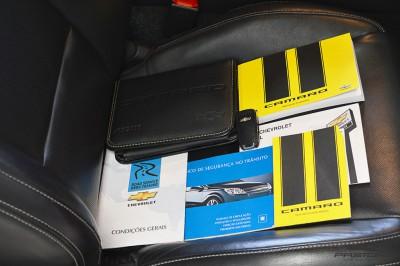 Chevrolet Camaro SS 2010-2011 (26).JPG