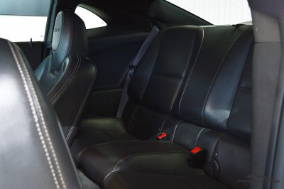 Chevrolet Camaro SS 2010-2011 (15).JPG