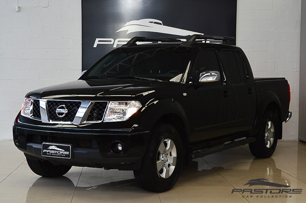 Nissan Frontier (1).JPG