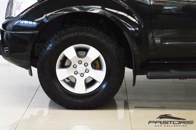 Nissan Frontier (9).JPG