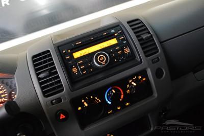 Nissan Frontier (16).JPG
