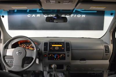 Nissan Frontier (17).JPG