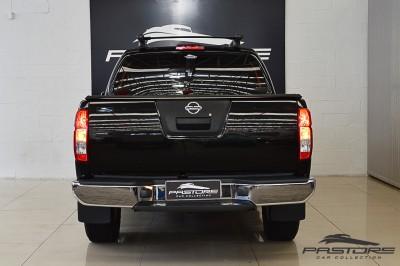 Nissan Frontier (3).JPG