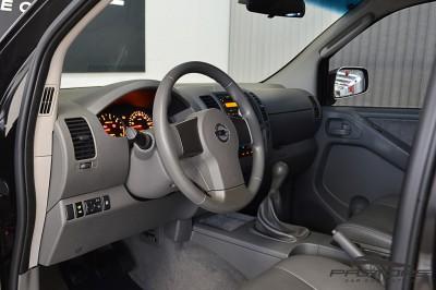 Nissan Frontier (4).JPG