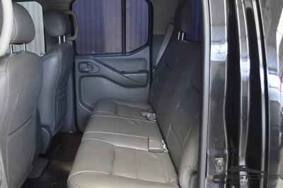Nissan Frontier (12).JPG