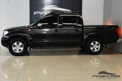 Nissan Frontier (2).JPG