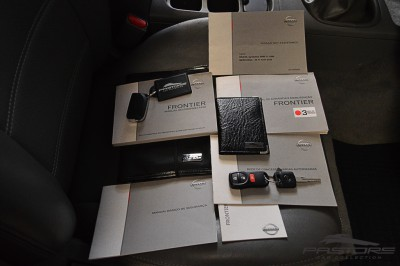 Nissan Frontier (19).JPG