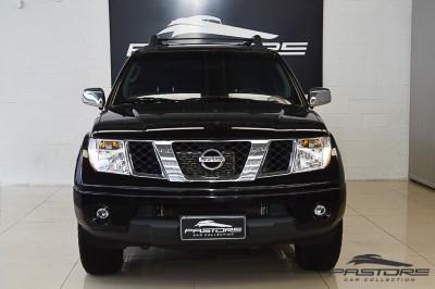 Nissan Frontier (7).JPG