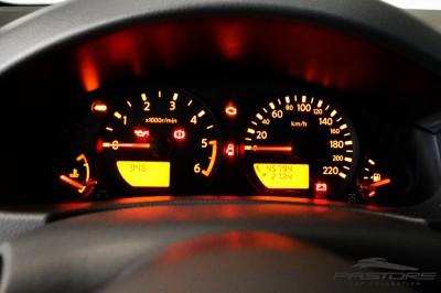 Nissan Frontier (15).JPG