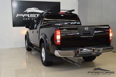 Nissan Frontier (10).JPG