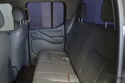 Nissan Frontier (13).JPG