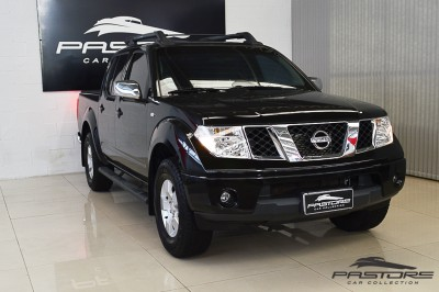 Nissan Frontier (8).JPG