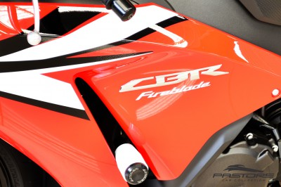 CBR 1000RR (13).JPG