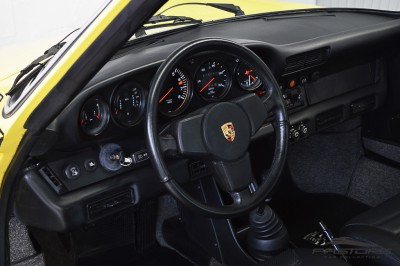Porsche 911S (4).JPG