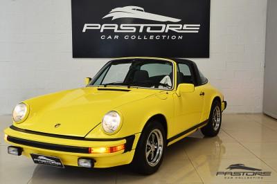 Porsche 911S (1).JPG