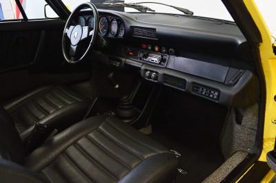 Porsche 911S (20).JPG