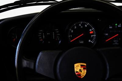 Porsche 911S (19).JPG