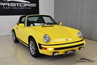 Porsche 911S (9).JPG