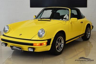 Porsche 911S (11).JPG