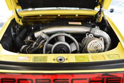 Porsche - baixo (4).JPG
