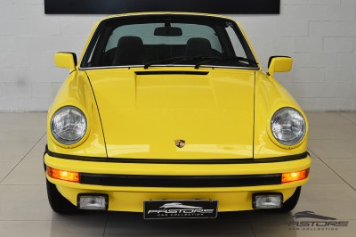 Porsche 911S (8).JPG