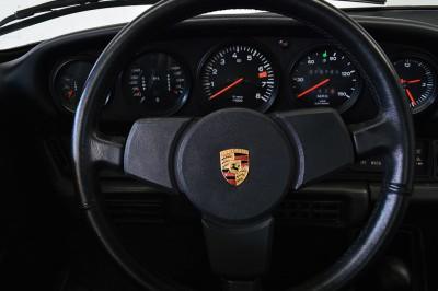 Porsche 911S (18).JPG
