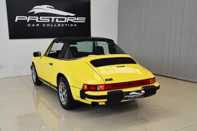 Porsche 911S (13).JPG