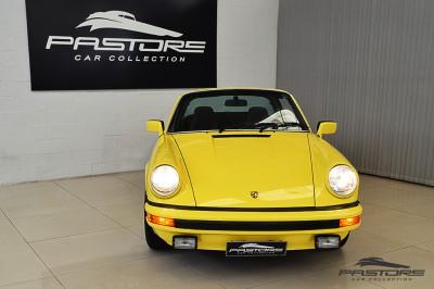 Porsche 911S (6).JPG