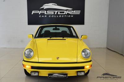 Porsche 911S (7).JPG