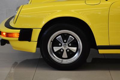 Porsche 911S (12).JPG