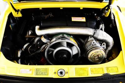Porsche - baixo (5).JPG