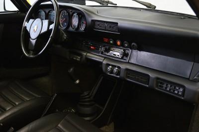 Porsche 911S (21).JPG