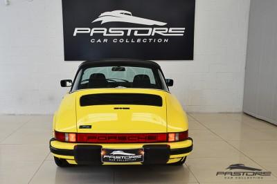 Porsche 911S (3).JPG