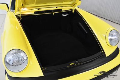 Porsche 911S (10).JPG