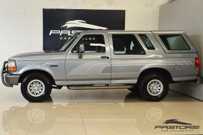 Ford F1000 (2).JPG