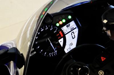 Yamaha R1 2012 (8).JPG