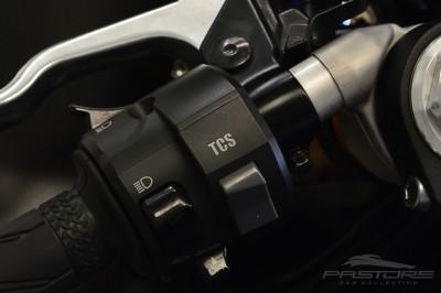 Yamaha R1 2012 (9).JPG