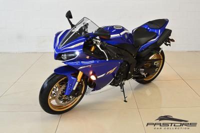 Yamaha R1 2012 (1).JPG