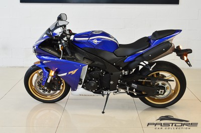 Yamaha R1 2012 (2).JPG