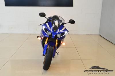 Yamaha R1 2012 (3).JPG