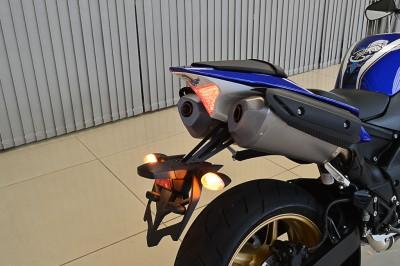 Yamaha R1 2012 (4).JPG