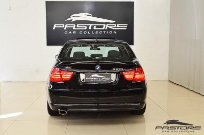BMW 320i TOP 2009 (3).JPG