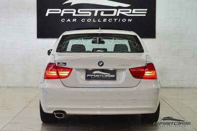 BMW 320i TOP - 2012 (3).JPG