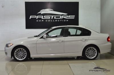 BMW 320i TOP - 2012 (2).JPG