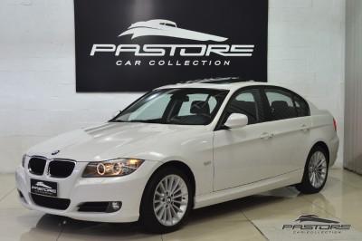 BMW 320i TOP - 2012 (1).JPG