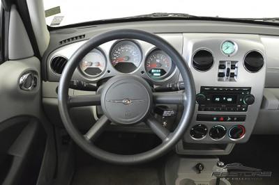 Chrysler PT Cruiser Classic 2007 (13).JPG
