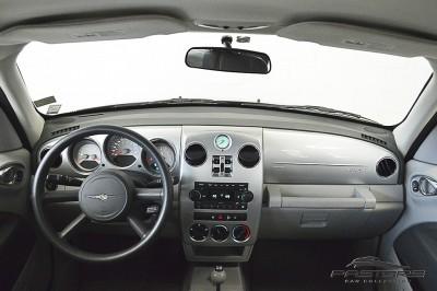 Chrysler PT Cruiser Classic 2007 (5).JPG