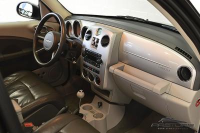 Chrysler PT Cruiser Classic 2007 (16).JPG